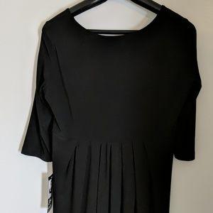 Nina Leonard Dresses - Lennie for Nina Leonard Dress